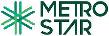DỰ ÁN CĂN HỘ SHOPHOUSE METRO STAR QUẬN 9 | TRANG CHỦ